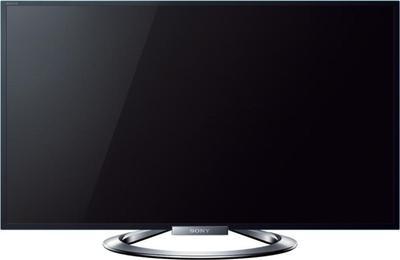Sony KDL40W905ABI Fernseher