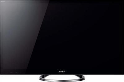 Sony KDL-55HX950 Fernseher