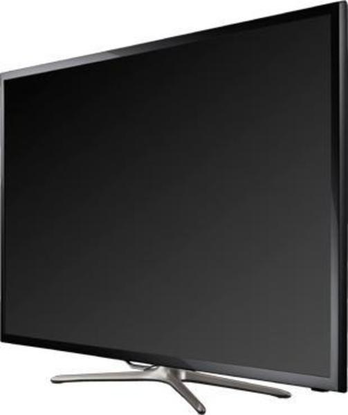 Samsung UN50F5500AF tv
