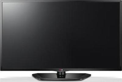 LG 55LN549E TV