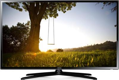 Samsung UE40F6100AW Fernseher