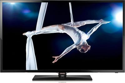 Samsung UE22F5400AY Fernseher