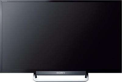 Sony KDL-32W655A TV