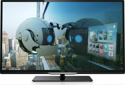 Philips 32PFL4258M/08 Téléviseur