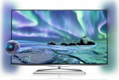 Philips 50PFL5008M/08 Téléviseur