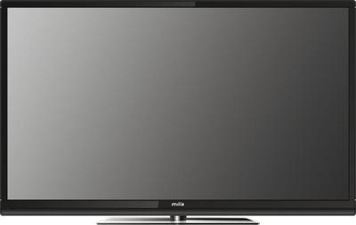 Miia MTV-40DLEFHD TV