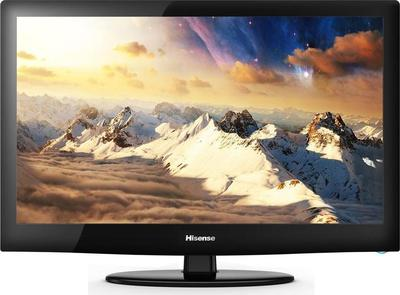 Hisense LHDN19W11UK TV