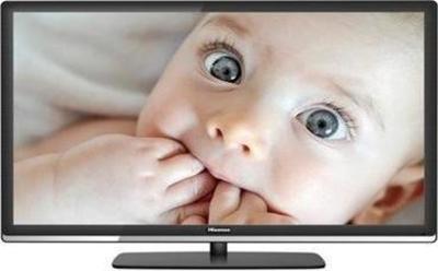 Hisense LHDN19W12UK TV