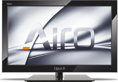 Omega Technology AXT.24SD Telewizor