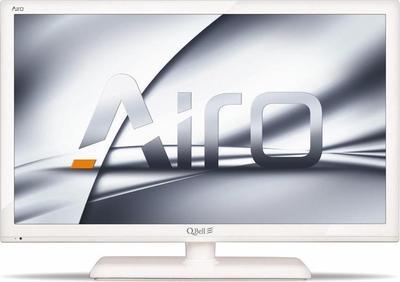 Omega Technology AXT.24SDW Telewizor