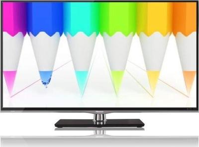 Hisense LTDN50K610XWSEU3D TV