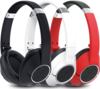 Geneva HS-930BT headphones