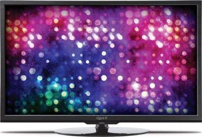 Omega Technology QXT.37DD Telewizor
