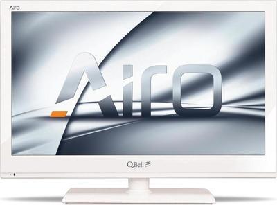 Omega Technology AXT.22SDW Telewizor
