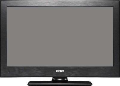 Dikom DK19965B29C10 TV