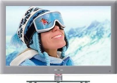 Rolsen RL-19L1003USR Telewizor
