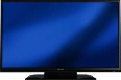 Grundig 32 VLE 4302 BF Fernseher