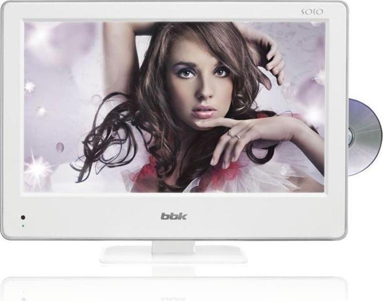 BBK LED2273FW TV