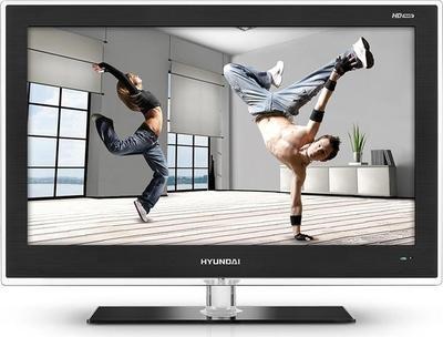 Hyundai H-LED24V8 TV