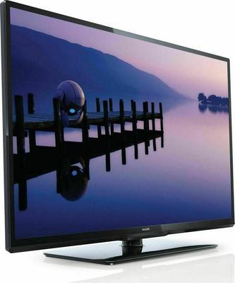 Miele 46PFL3108K/12 TV