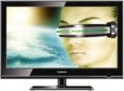 FUSION Electronics FLTV-16T9 TV