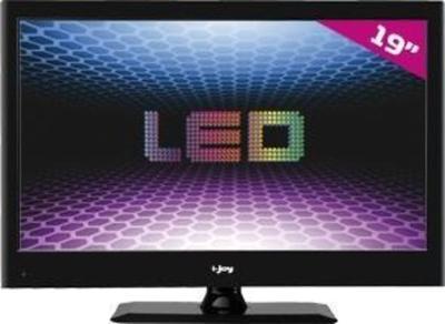 i-Joy LED-SP 19 Telewizor