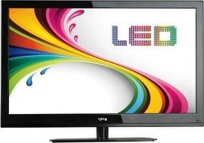 i-Joy i-LED 26 Telewizor