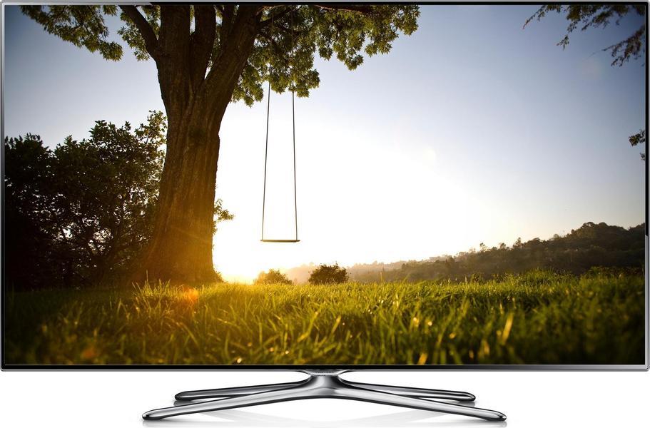 Samsung UE46F6640SS tv