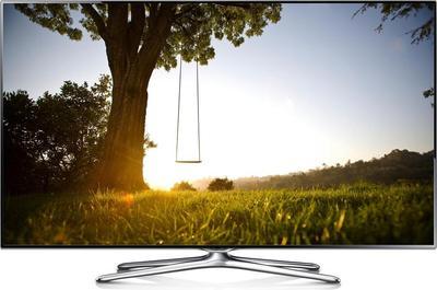 Samsung UE55F6640SS TV