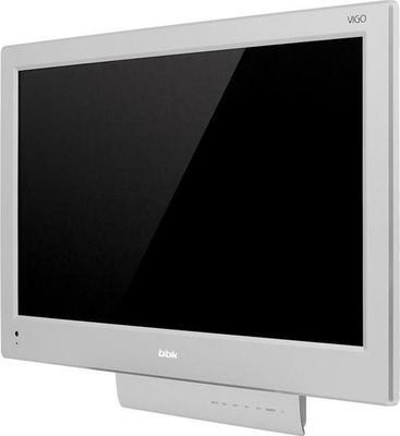 BBK LEM2292F TV