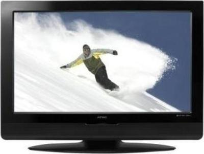 Atec AV421DF Telewizor