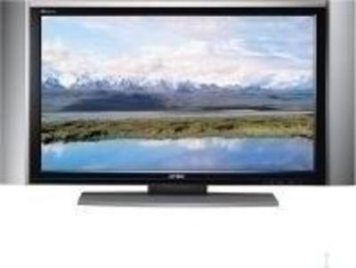 Atec AV370DS TV