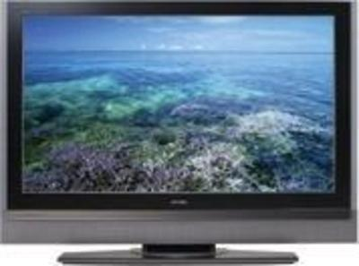 Atec AV470DS TV
