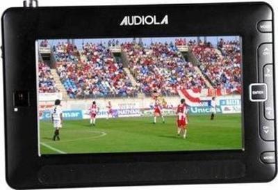 Audiola 460731 TV