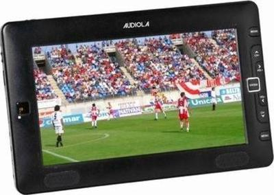 Audiola 460931 TV
