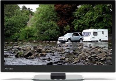 Avtex 791011 Telewizor