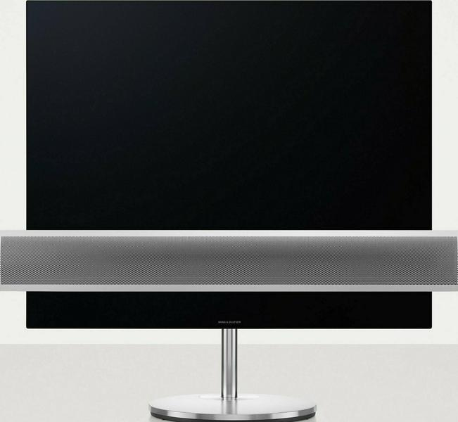 Bang & Olufsen BeoVision Eclipse 55 front