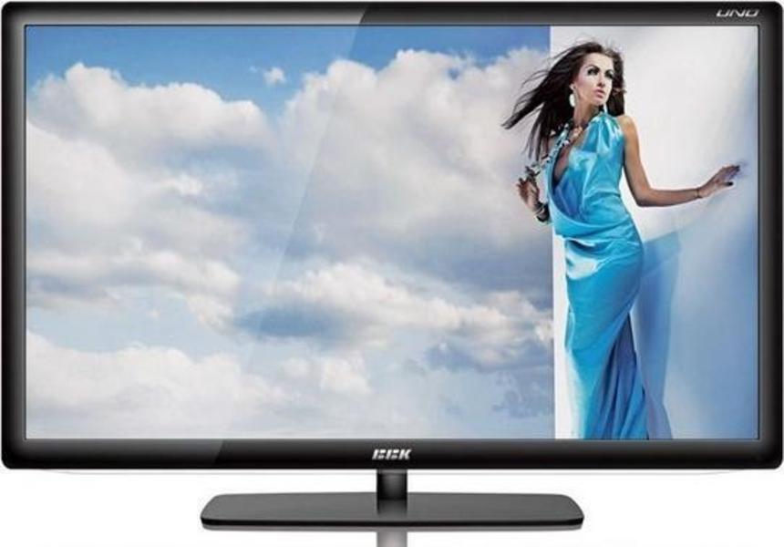 BBK LEM2681F TV