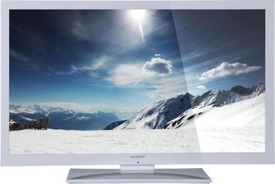Sunstech 24LEDTIRSA Telewizor
