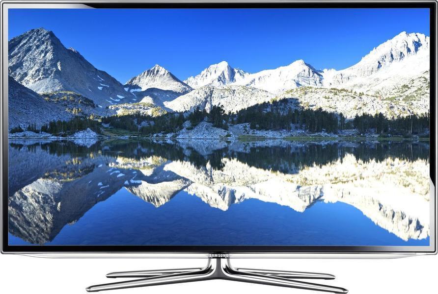 Samsung UE55ES6340 tv