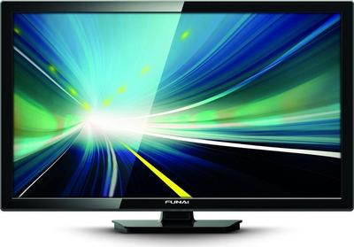 Funai 32FL553P/10 TV