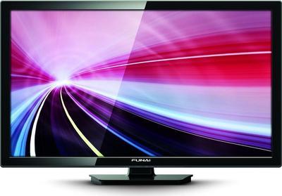Funai 29FL553P/10N TV