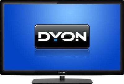 Odys Omicron 24 Telewizor