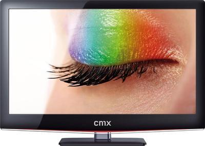 CMX LED 8225F Nelsoni