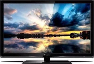 Hisense LHD24W26CEU Telewizor