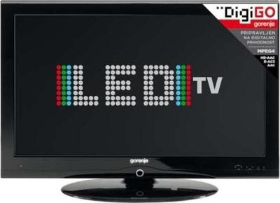 Gorenje LED40SIP906LFHDI-100 Telewizor