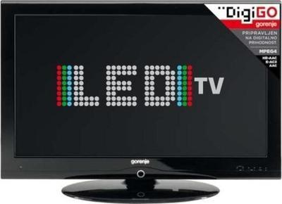 Gorenje LED32SIP906LFHDI-100 Telewizor