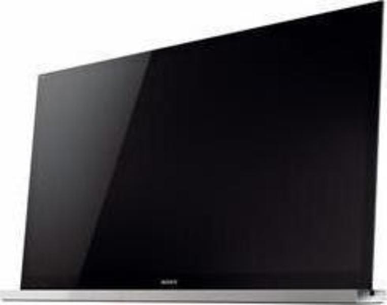 Sony KDL-55HX92SUTN angle