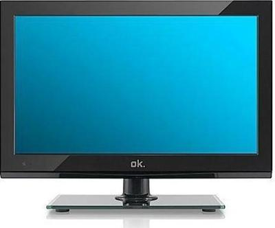 OK Baby OLE 162-B D4 Telewizor