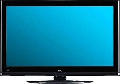 OK Baby OLE 191-B D4 Telewizor